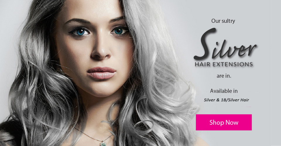 Hair Extension Sale Coupon Code Gallery Us Styling
