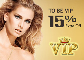 hair extensions usa vip